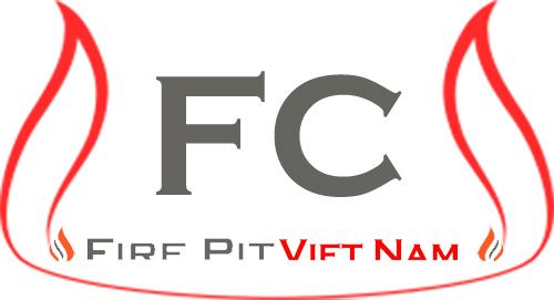 Firepit Viet Nam
